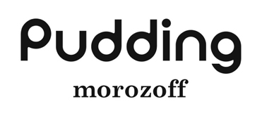 Logo_Pudding morozoff_cs3 .jpg