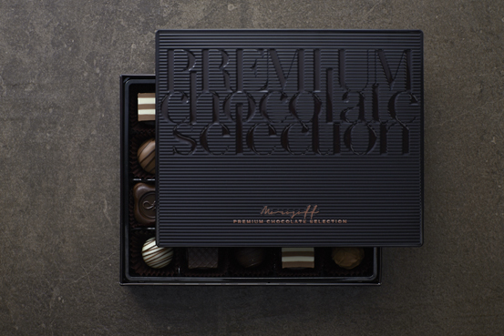 image_premiumchocolateselection.jpg