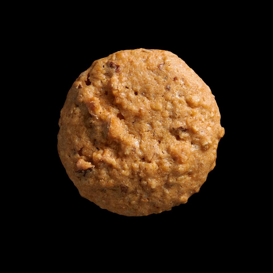 クッキー アーモンド