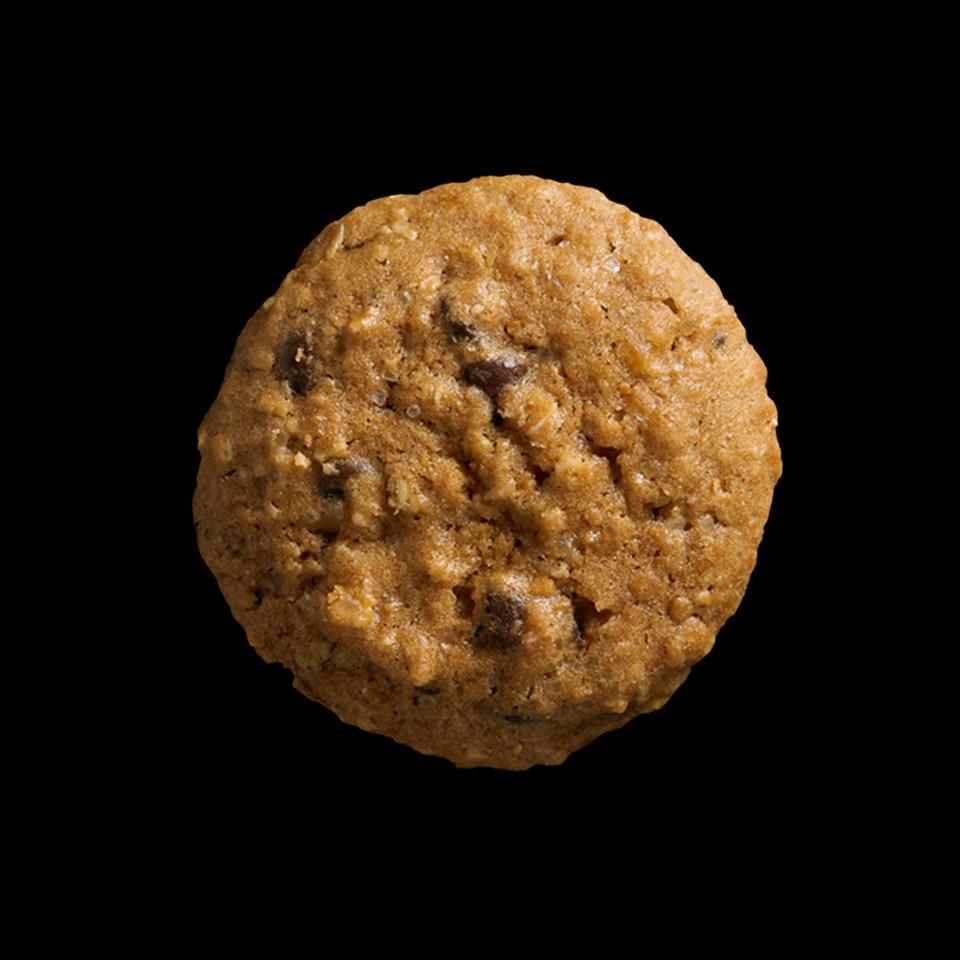 クッキー チョコレートチップ