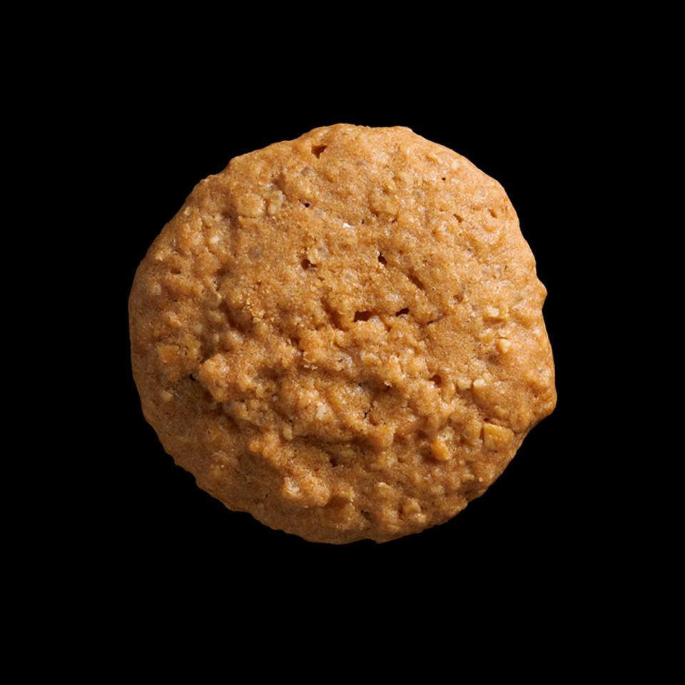 クッキー マカデミアナッツ