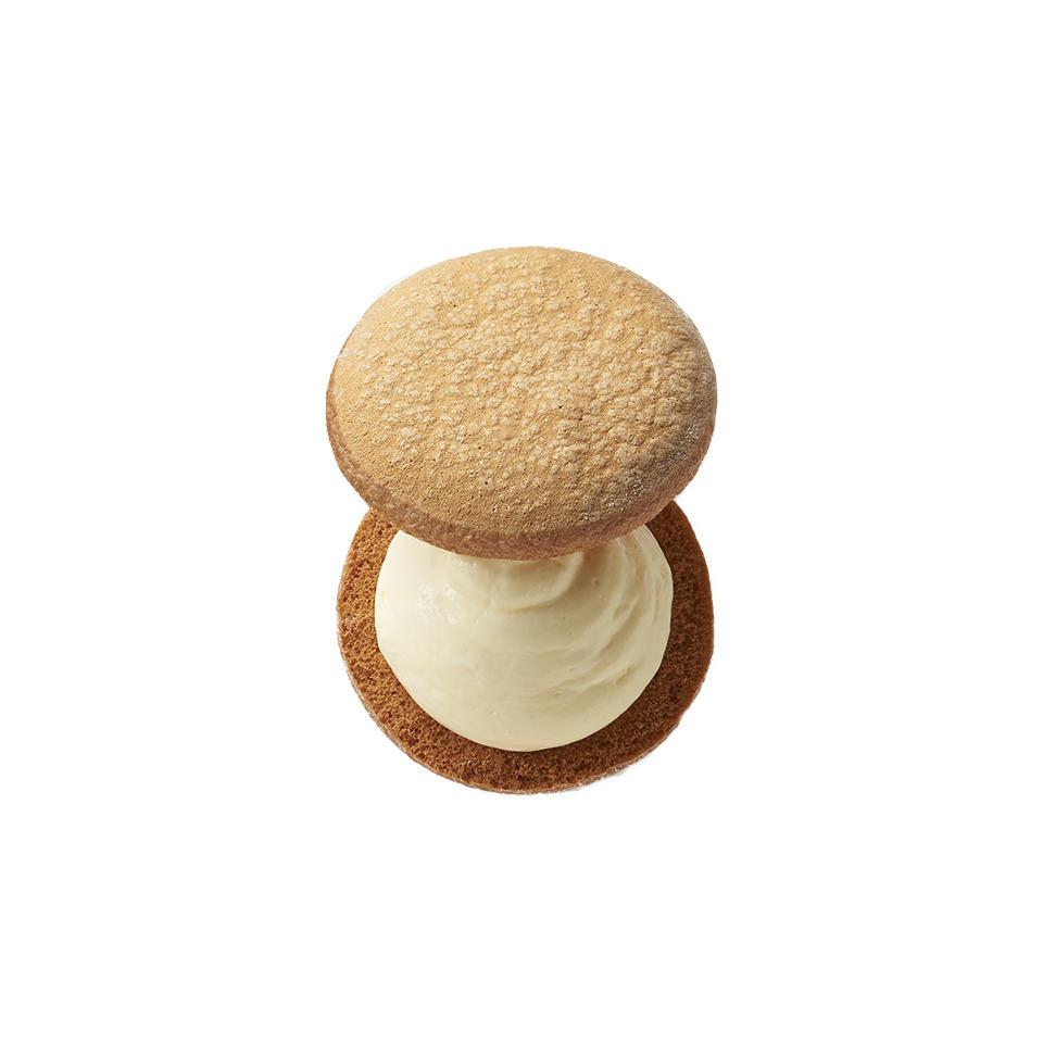 博多チーズケーキ