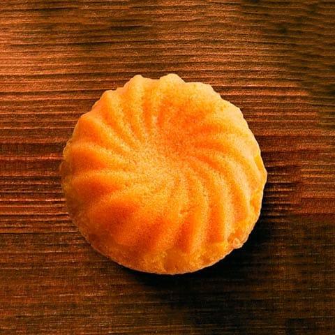 ダブルマンゴー