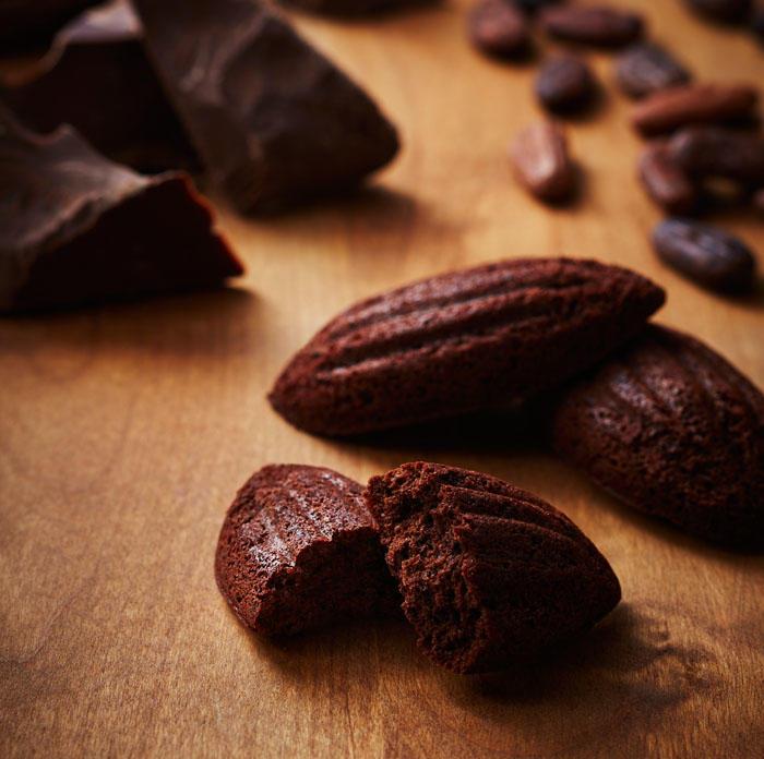 felissimo_gateau_chocolat.jpg