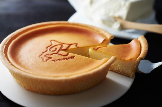 北海道チーズケーキ_A_修正.jpg